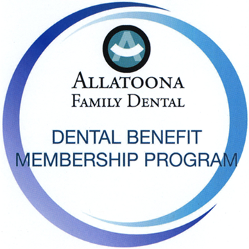 Fitzgerald_Dental_Benefit_Program_9.11.2014.png